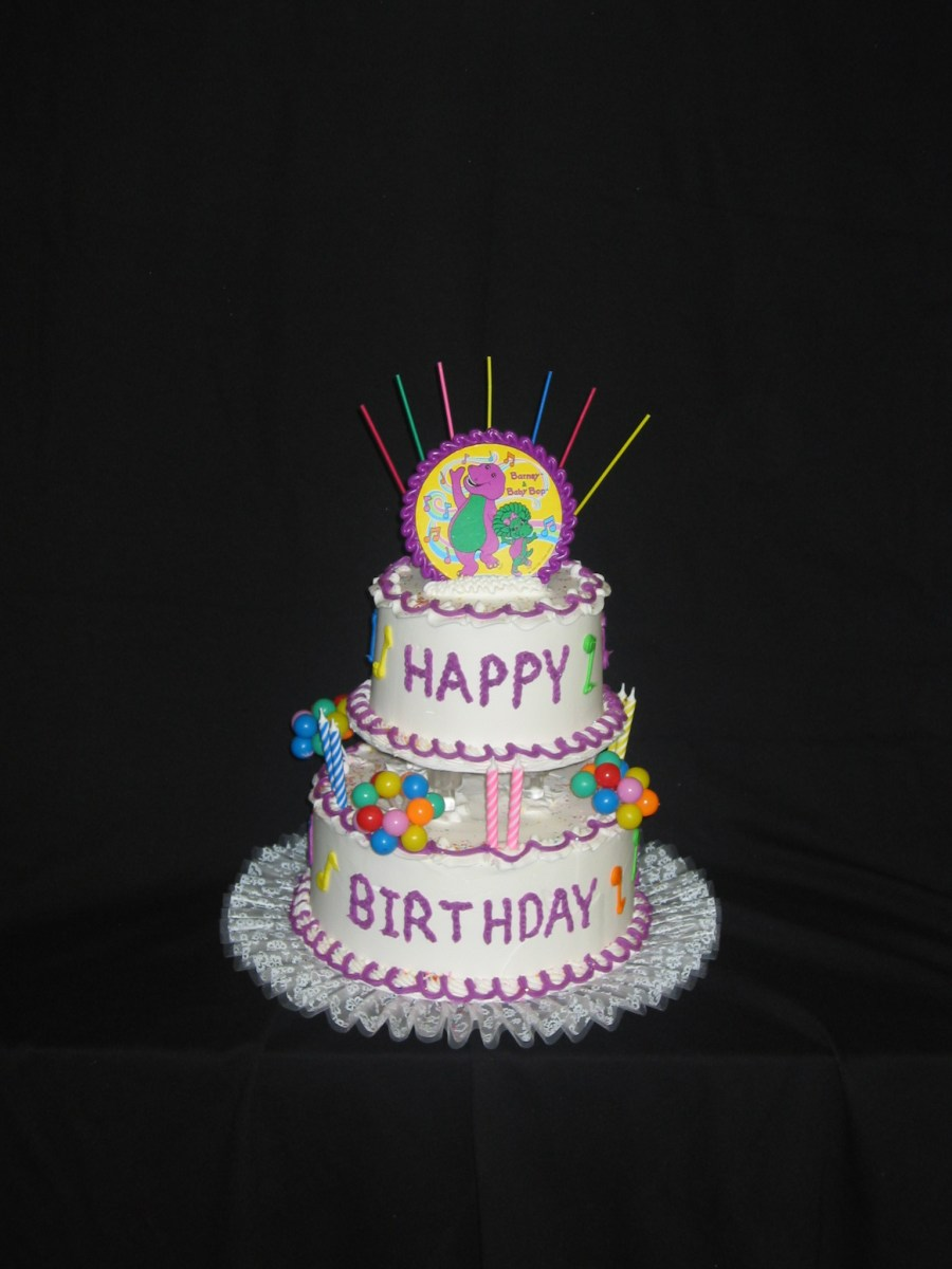 Fantastic 2 Tier Birthday Cakes Tiered Birthday Cakes Taylors Bakery Funny Birthday Cards Online Inifofree Goldxyz