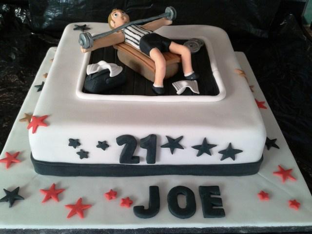 21St Birthday Cake 21st Birthday Cakes Boys Protoblogr Design 21st Birthday Cakes