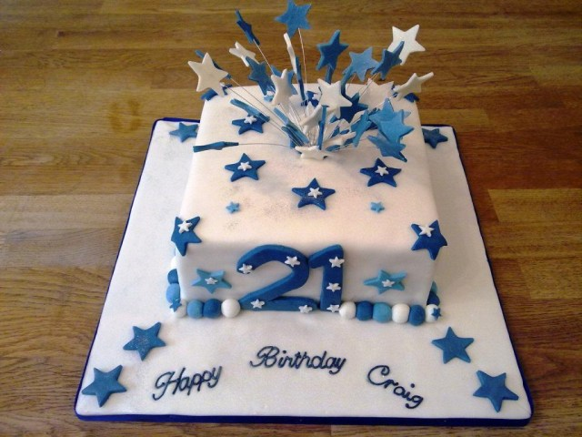 21St Birthday Cakes For Him 21st Birthday Cakes For Guys Wedding Academy Creative Best 21st