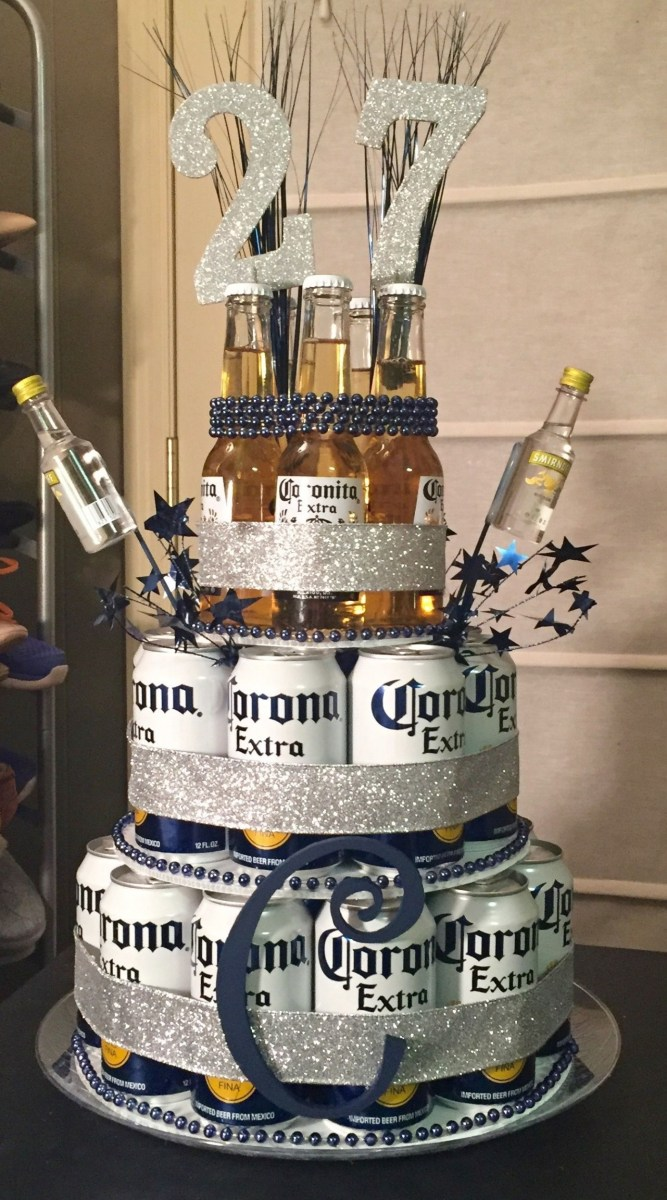 21st Birthday Cakes For Him 21st Birthday Cakes For Him Amazing Cake Ideas Men Mens With Regard Birijus Com
