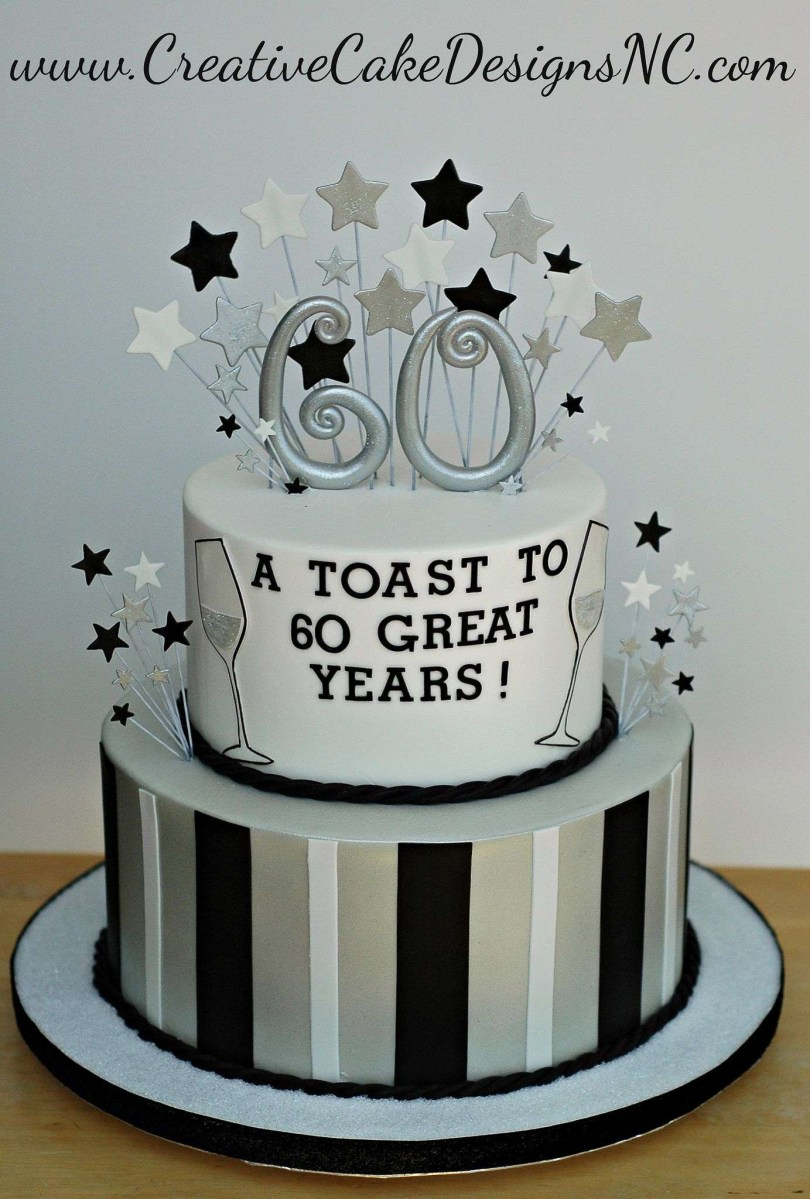 21St Birthday Cakes For Him 40 Luxury 40th Birthday Cake Ideas For Him Stock Amazing Home