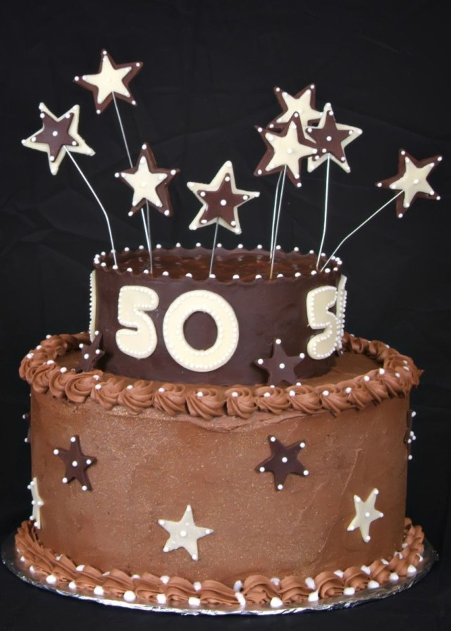 50 Birthday Cakes 50th Birthday Cake Designs 8 Cake Design And Decorating Ideas
