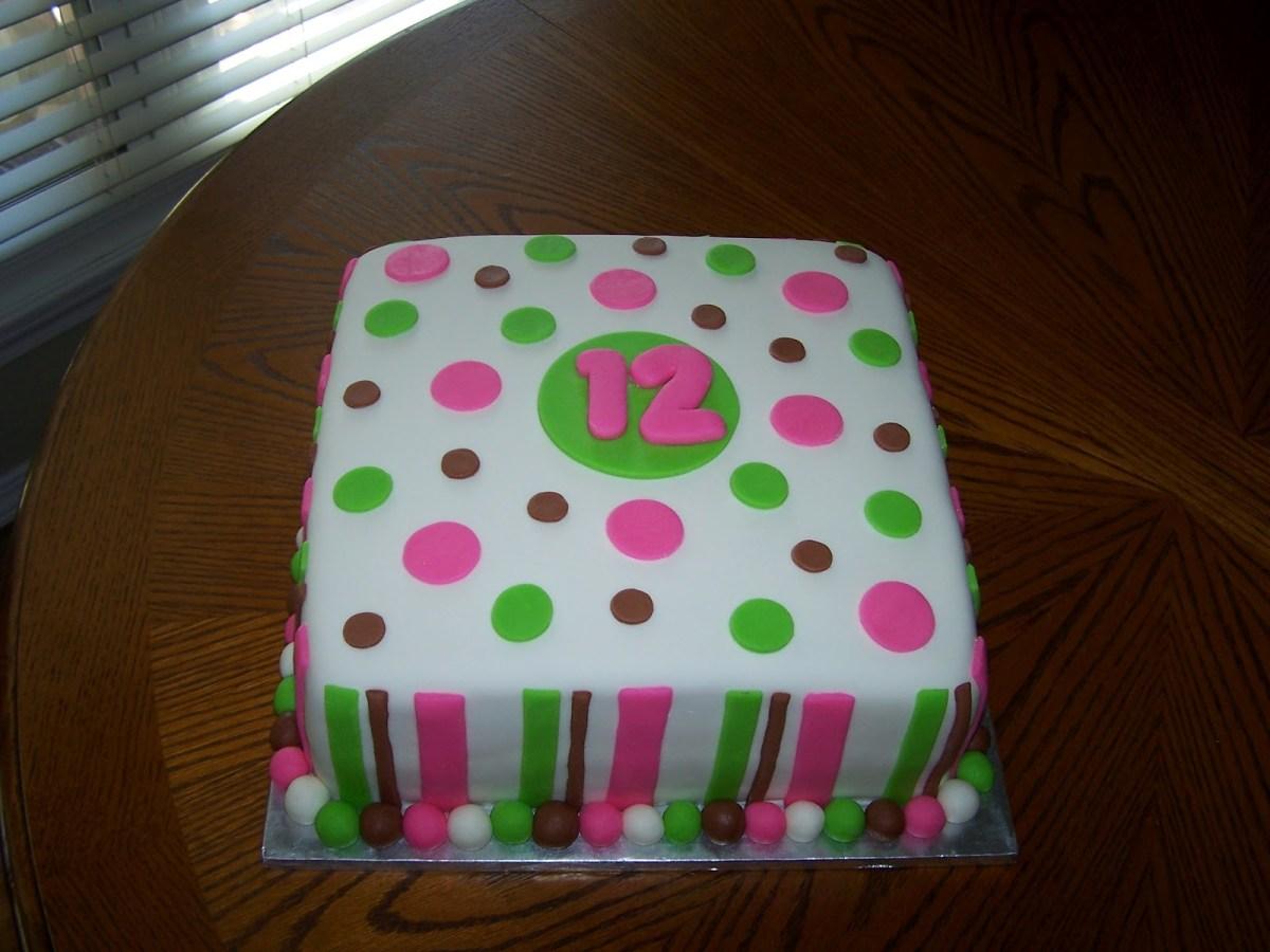 Terrific 7 Year Old Birthday Cake Birthday Cake Ideas 7 Year Old Boy Funny Birthday Cards Online Hetedamsfinfo