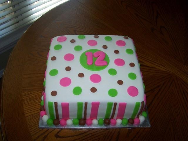 7 Year Old Birthday Cake Birthday Cake Ideas 7 Year Old Boy Naturallycurlye