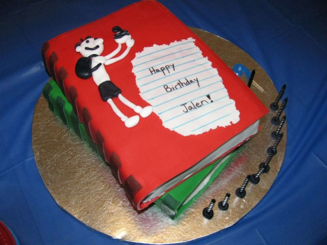 7 Year Old Birthday Cake Cake Decorating For 6 Year Old Boy Dmost For Design Of 7 Year Old