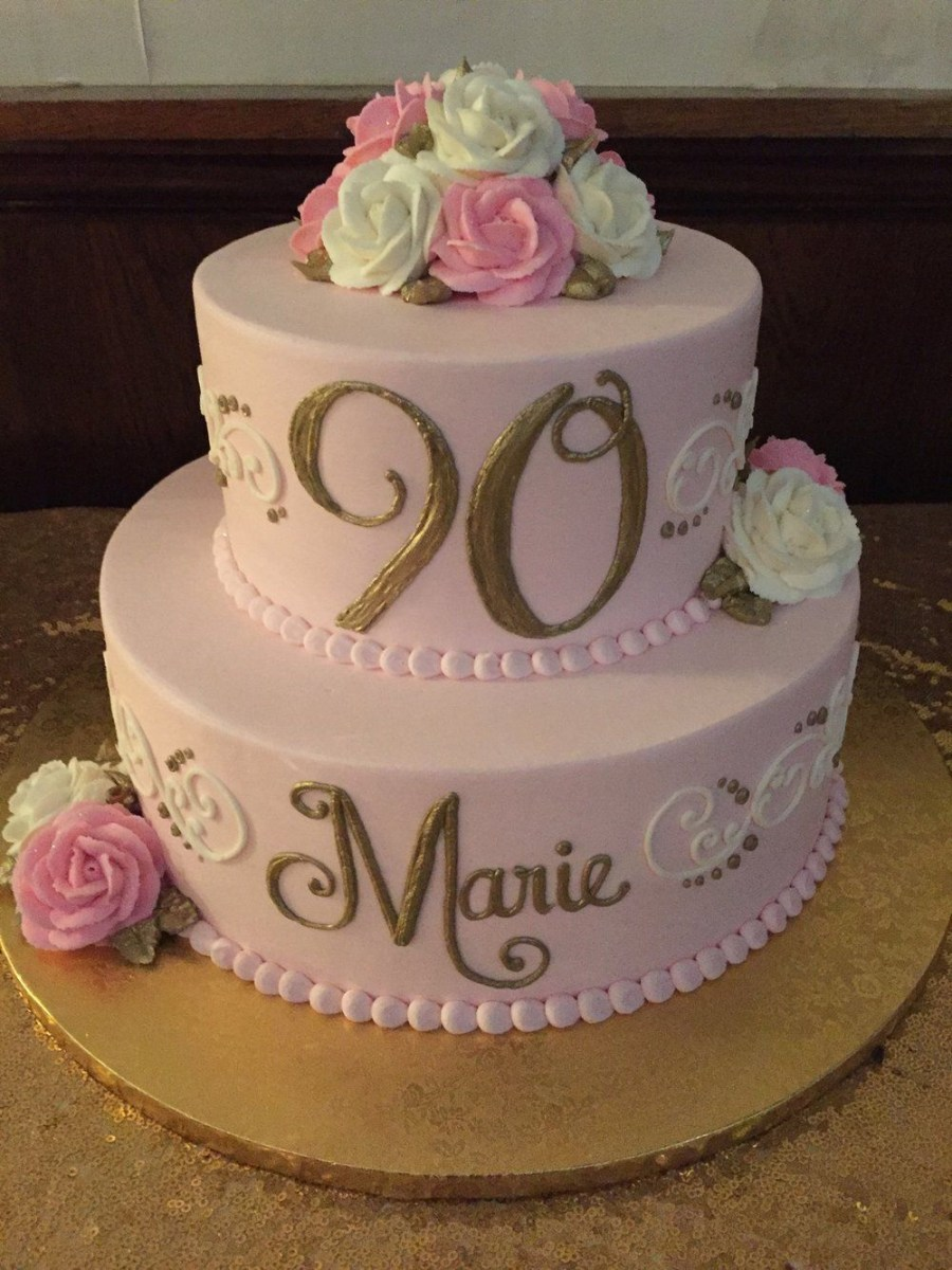 Miraculous 90Th Birthday Cakes Image Result For 90Th Birthday Cakes Birthday Funny Birthday Cards Online Inifofree Goldxyz
