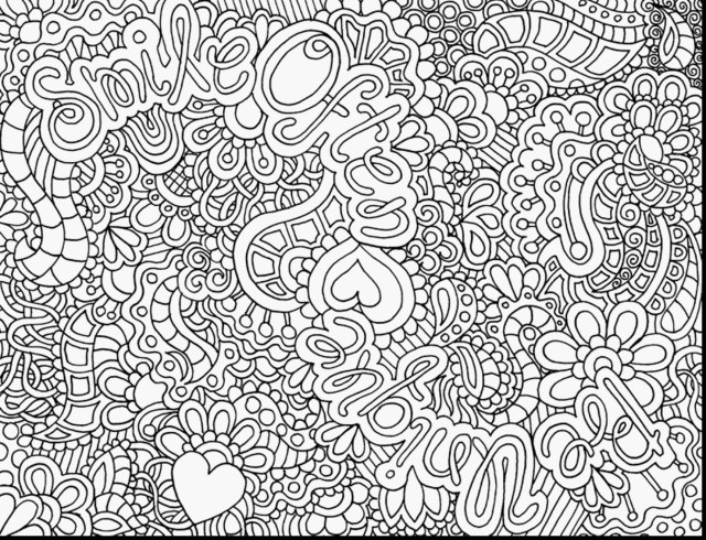 Adult Coloring Book Pages Swear Coloring Pages Inspirational Photos Winter Adult Coloring