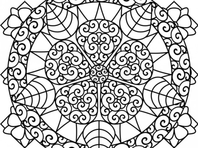 Adult Coloring Pages Adult Coloring Books All The Not So New Rage The Crayon Initiative