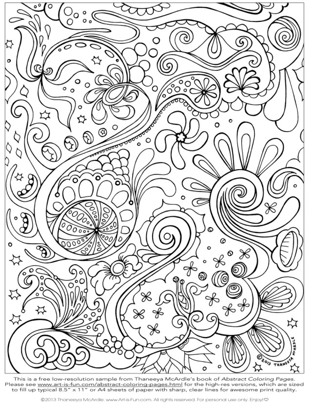 Adult Free Coloring Pages 41 Adult Coloring Pages Free Printable Printable Coloring Pages For