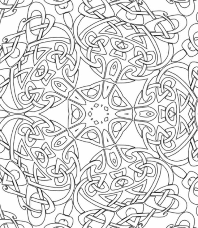 Adult Free Coloring Pages Coloring Pages Hard Coloring Sheets Printable Free Mandala Coloring