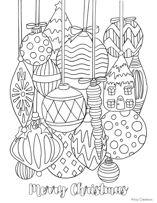 Adult Free Coloring Pages Santa Coloring Pages For Adults Free Books Swifte