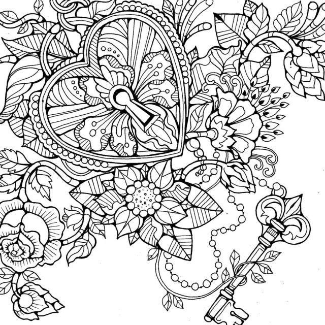 Ariana Grande Coloring Pages Coloring Pages Ariana Grande Colorings To Print Colouring Mans