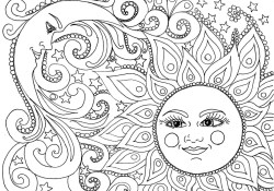 Art Coloring Pages Happy Family Art Original And Fun Coloring Pages