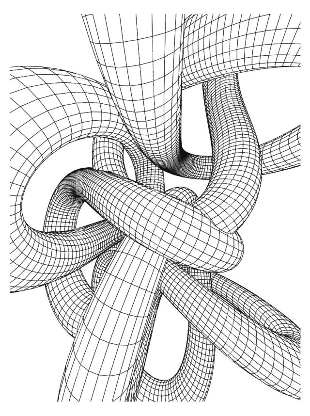 Art Coloring Pages Optical Illusions Op Art Coloring Pages For Adults
