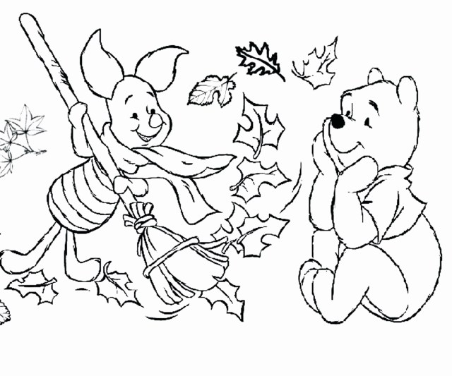 Autumn Coloring Pages Best Of Autumn Colouring Sheets Creditoparataxi