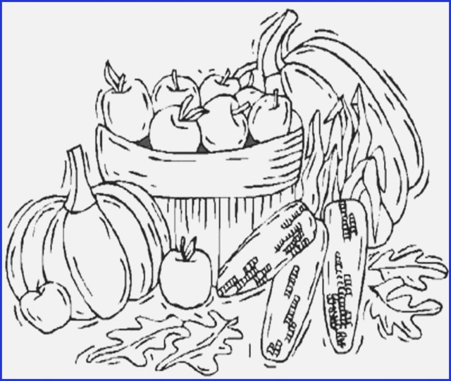Autumn Coloring Pages Fall Autumn Coloring Pages Lovely Autumn Coloring Pages Cool Graphy