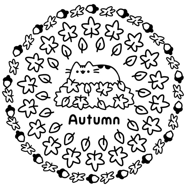 Autumn Coloring Pages Free Printable Fall Coloring Pages For Kids Best Coloring Pages