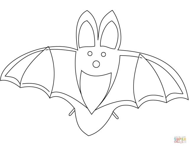 Bat Coloring Pages Bats Coloring Pages Free Coloring Pages New 15 Best Coloring Page