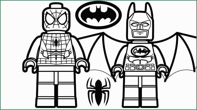 Batman Coloring Page Lego Batman Coloring Pages Great Perfect Lego Batman Coloring Pages