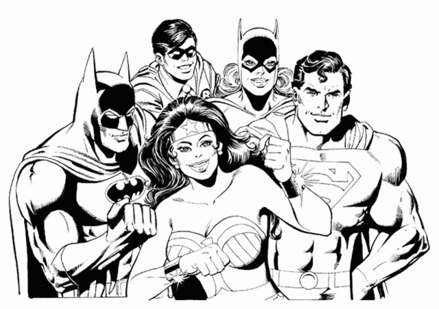 Batman Coloring Page Print Download Batman Coloring Pages For Your Children At Printable