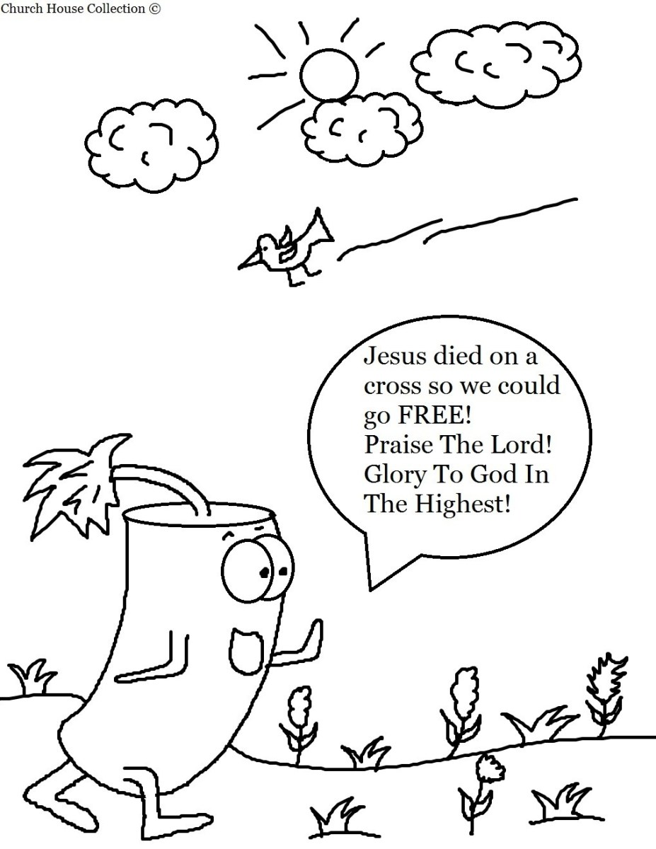 Beatitudes Coloring Pages Lovely Of Beatitudes Coloring ...