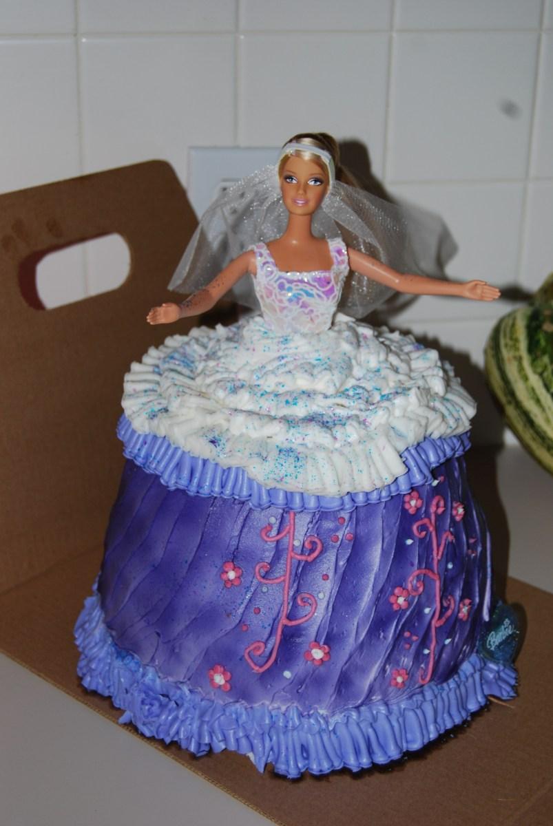 Miraculous Best Birthday Cake Ever Best Birthday Cake Ever For A Little Girl Funny Birthday Cards Online Barepcheapnameinfo
