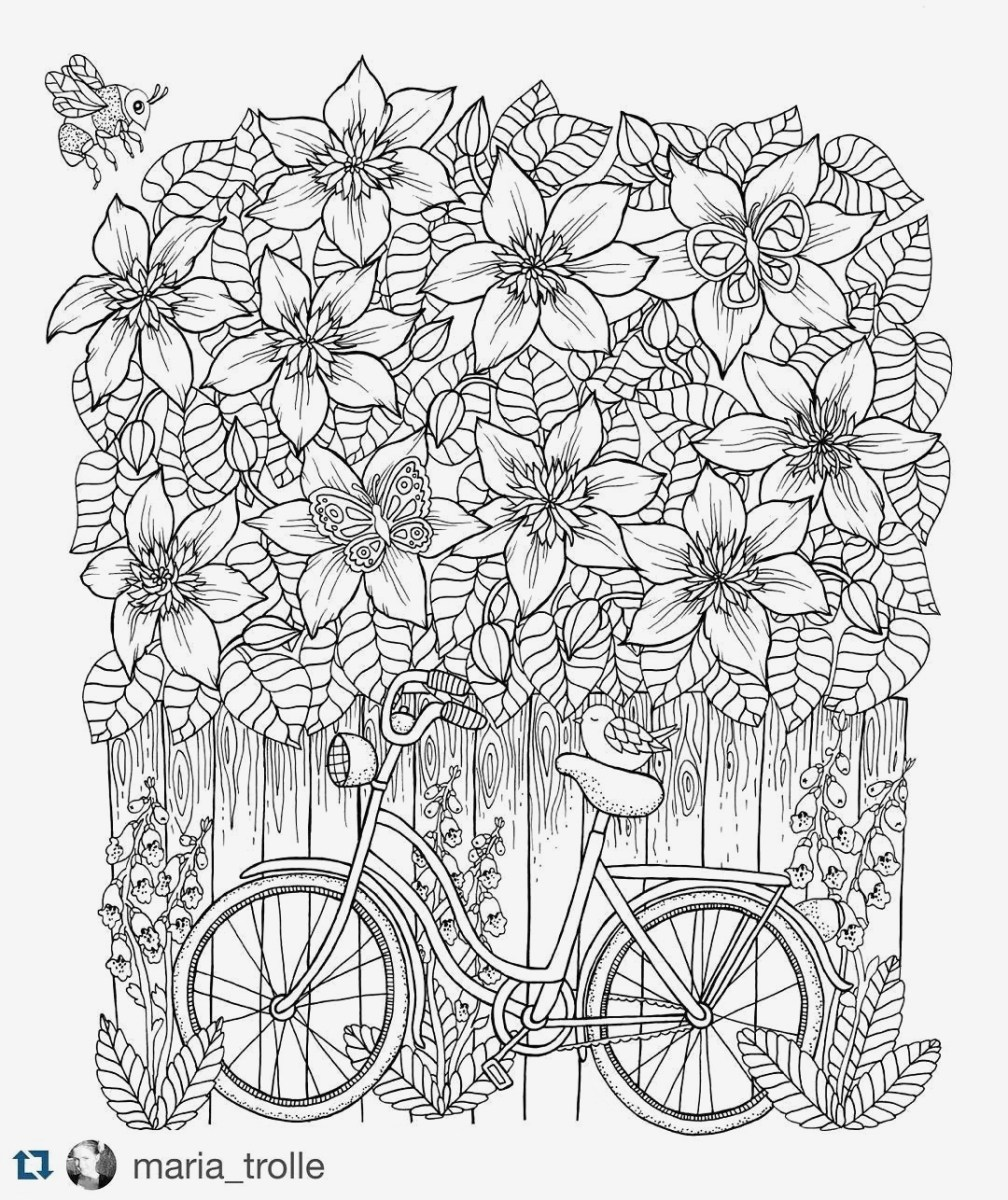 Best Coloring Pages Best Coloring Pages Easy Adult Printable Simple 10801286 Attachment Birijus Com