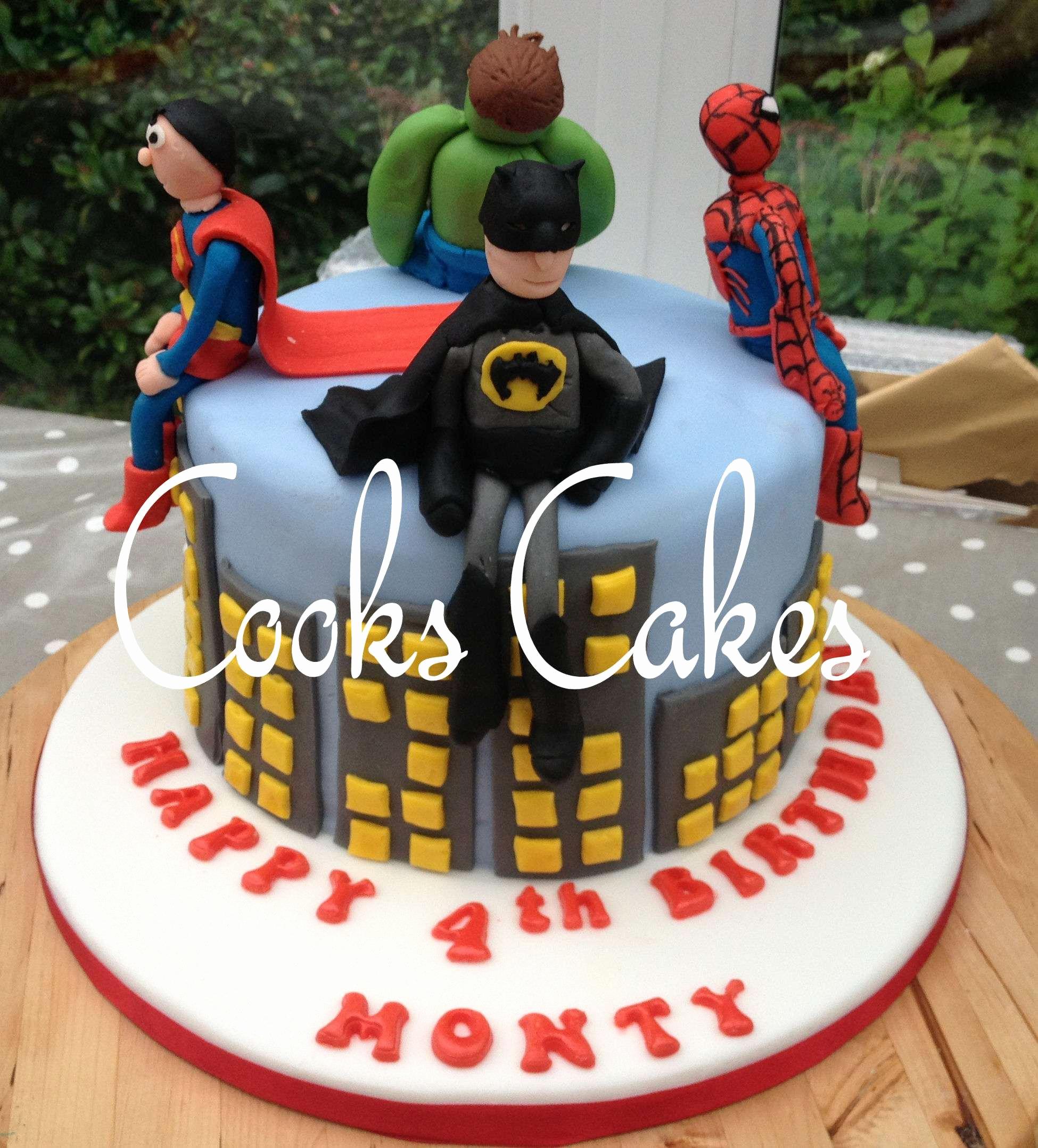 Birthday Cake For 12 Year Old Boy 12 Year Old Birthday Cake