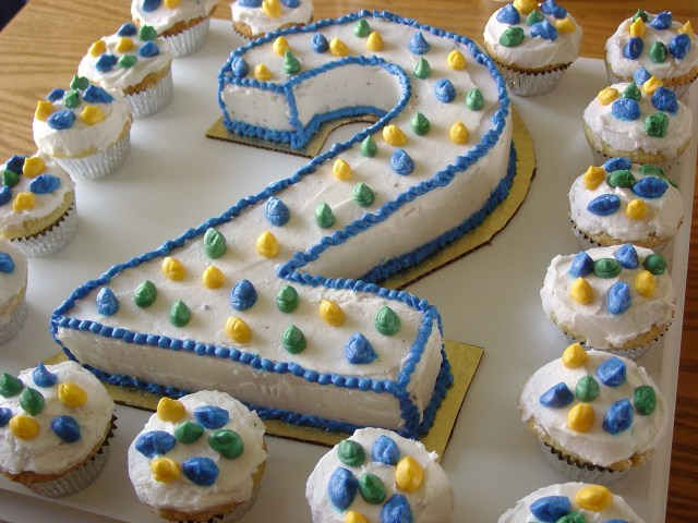 Birthday Cake For 12 Year Old Boy Birthday Cake Ideas Girl 2 Naturallycurlye
