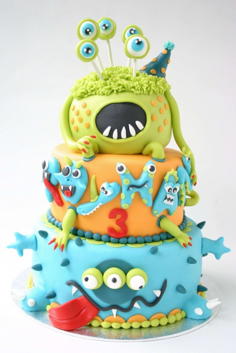 Surprising Birthday Cake For 12 Year Old Boy Birthday Cakes For 12 Year Old Funny Birthday Cards Online Sheoxdamsfinfo