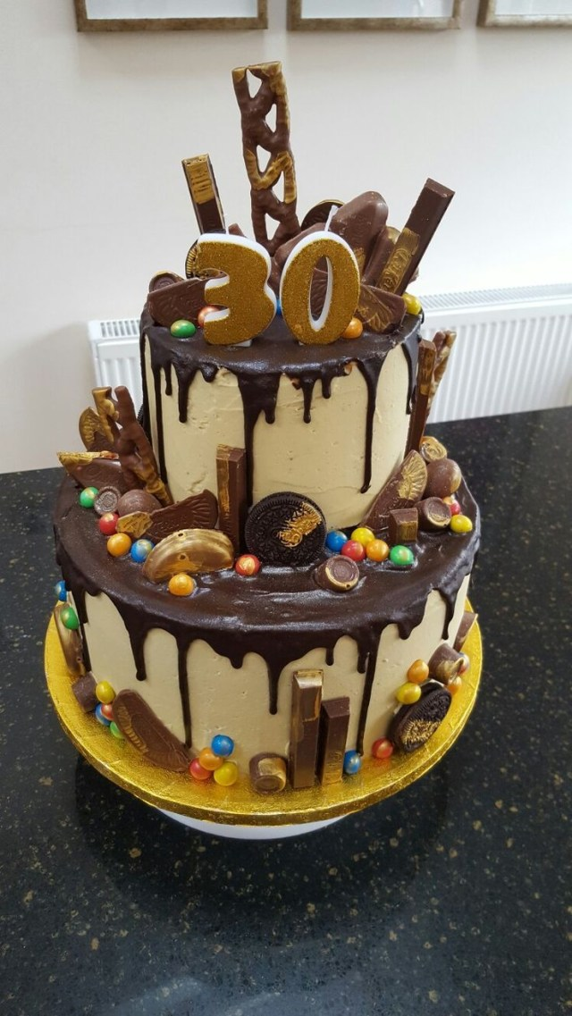 Birthday Cake For Him Image Result 21st Cakes Male