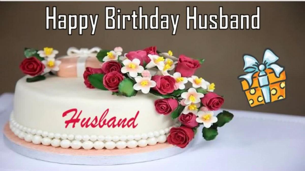 Cool Birthday Cake For Husband Happy Birthday Husband Image Wishes Funny Birthday Cards Online Necthendildamsfinfo