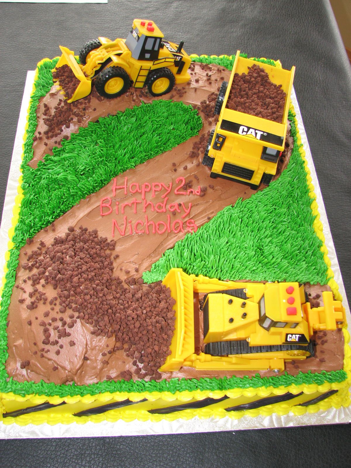 Peachy 27 Awesome Picture Of Birthday Cake Ideas For Boys Birijus Com Funny Birthday Cards Online Overcheapnameinfo