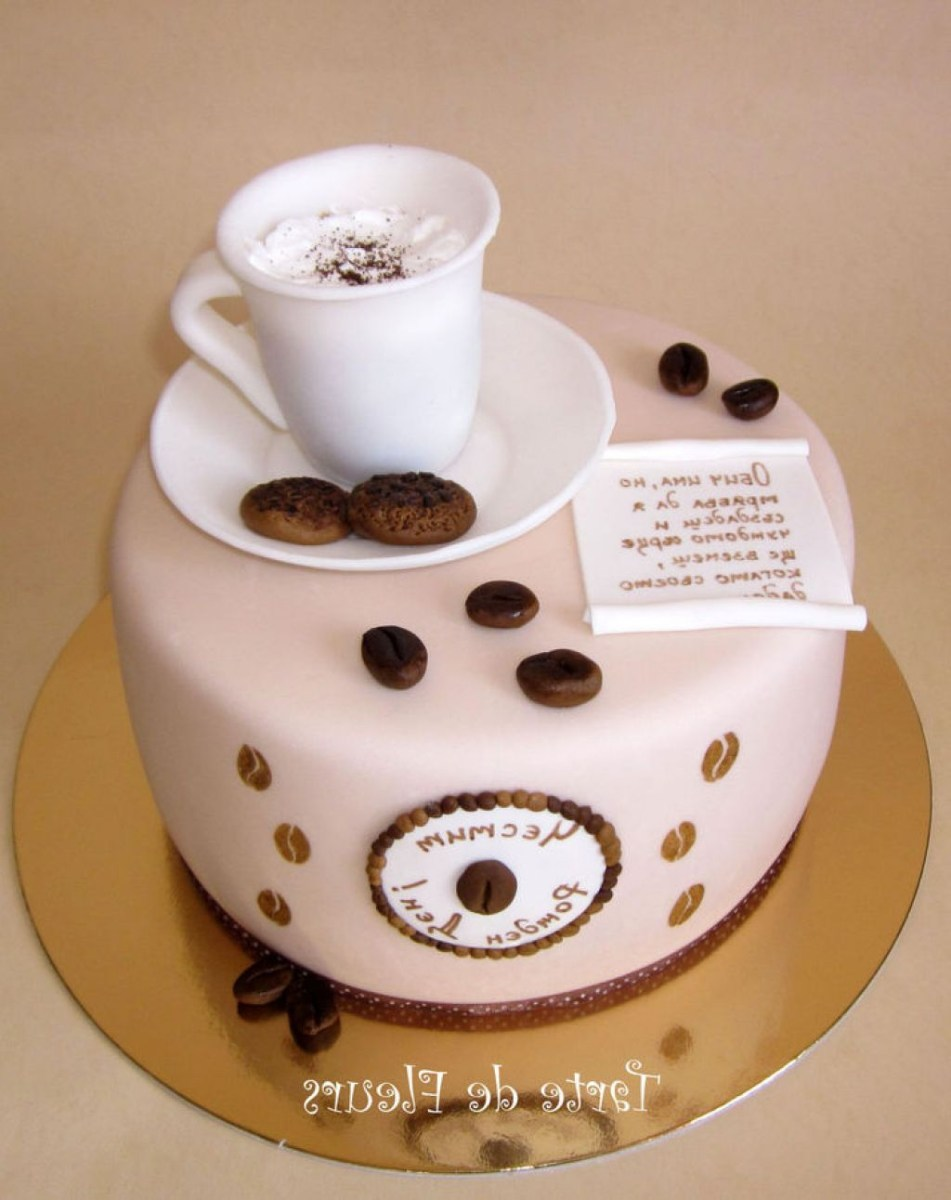 Enjoyable Birthday Cake In A Mug Coffee Cup Birthday Cake Recetas Pinterest Funny Birthday Cards Online Elaedamsfinfo