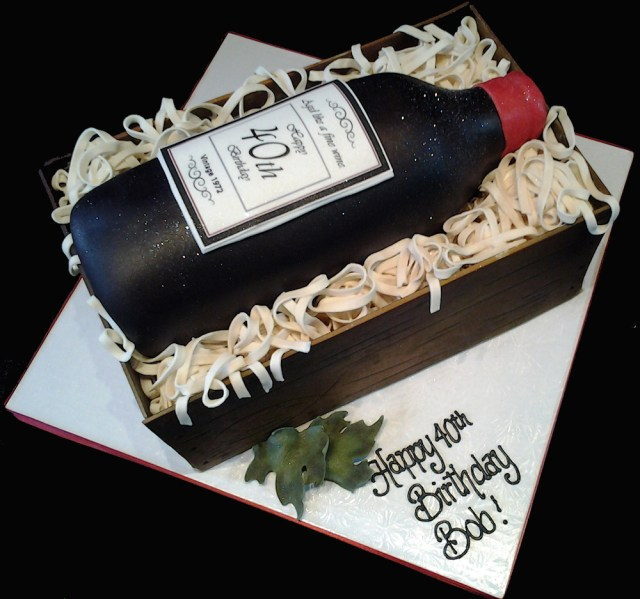 Birthday Cake Pictures For Man Wedding Cakes Lehigh Valley Specialty Cakes Piece A Cake