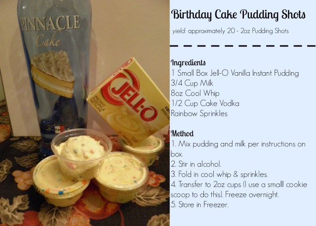 Admirable 25 Exclusive Photo Of Birthday Cake Pudding Shots Birijus Com Funny Birthday Cards Online Alyptdamsfinfo