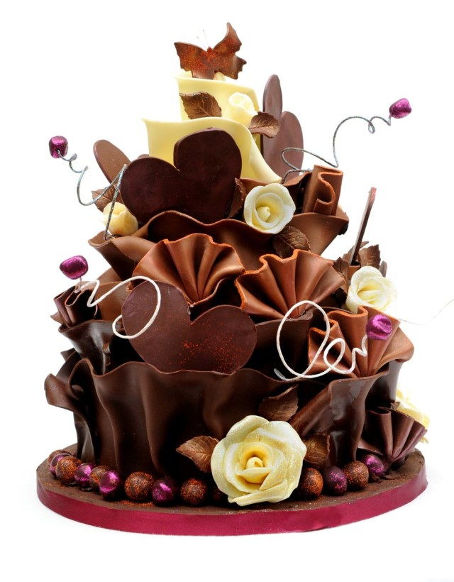 Birthday Cake Recipes For Adults Beautiful Birthday Cakes You Can Look 18th Birthday Cake Ideas You