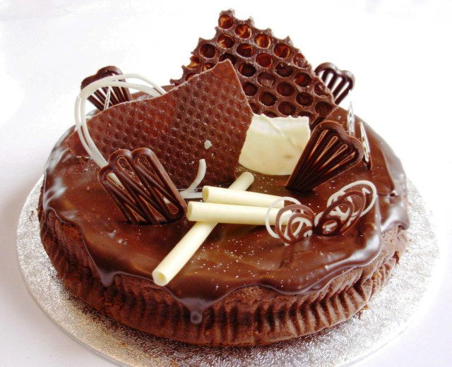 Birthday Cake Recipes For Adults Birthday Cake Recipes Adults Chocolate Protoblogr Design