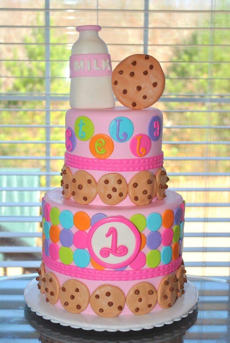 Enjoyable Birthday Cakes For 11 Year Olds 11 Year Old Birthday Cakes For Funny Birthday Cards Online Elaedamsfinfo