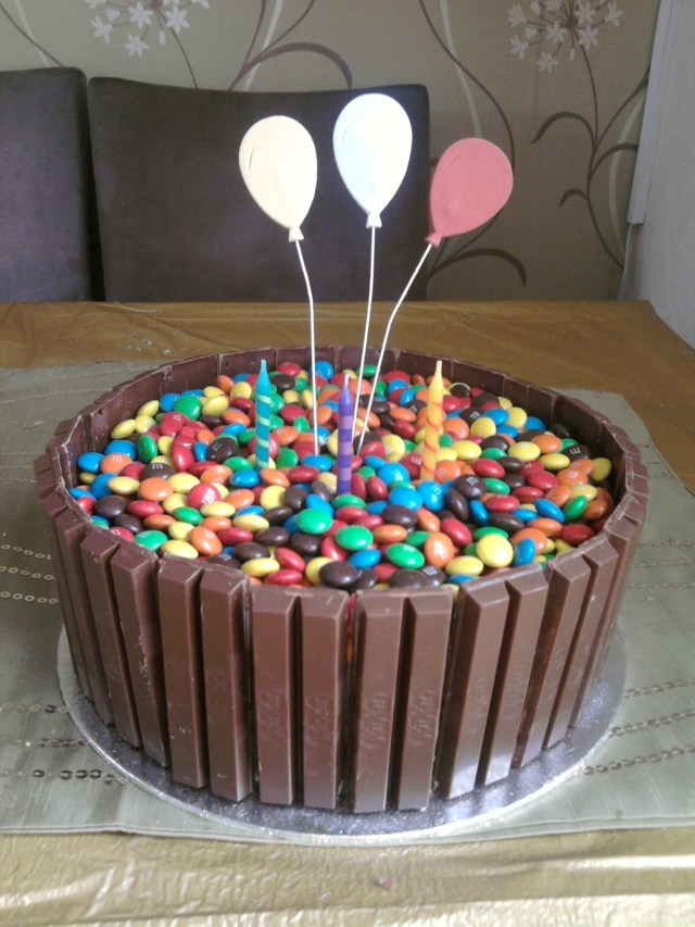 Birthday Cakes For 11 Year Olds My Old Sons Cake Party Pinterest