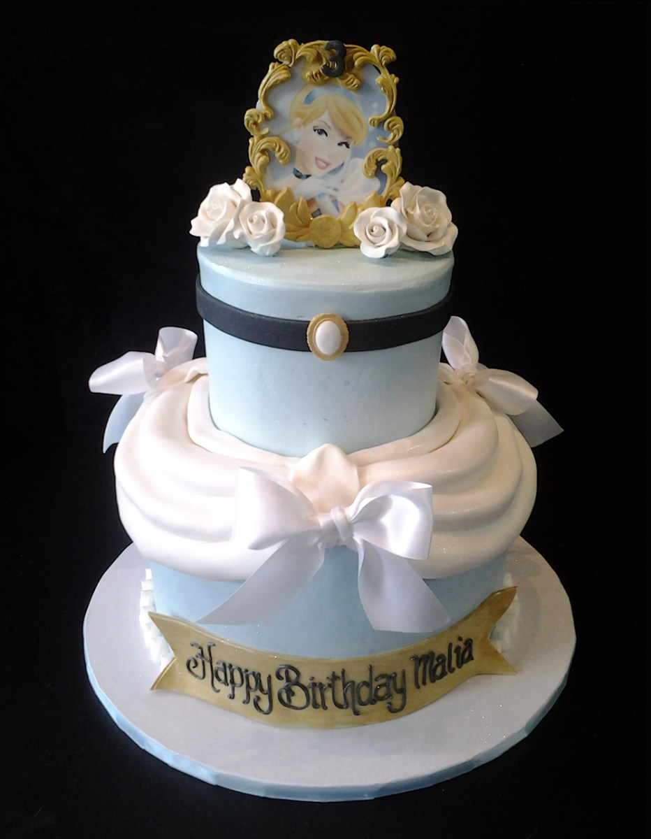 Birthday Cakes For Ladies Wedding Cakes Lehigh Valley Specialty Cakes Piece A Cake