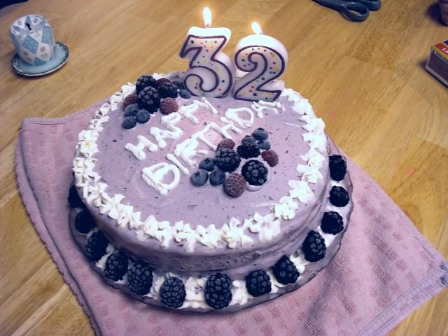 Blueberry Birthday Cake Blueberry Birthday Cake Fancy Kapadaa