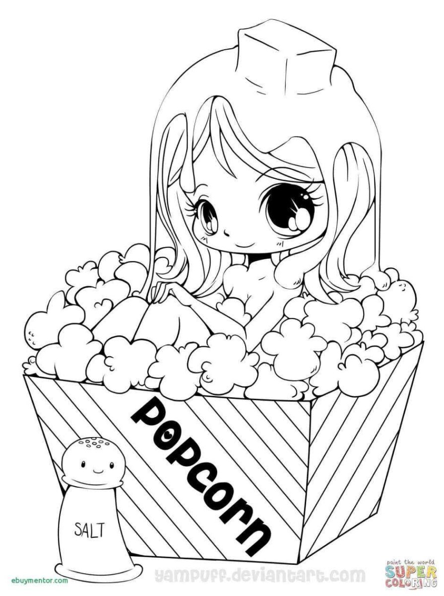 Boy Gives Flower to Girl coloring page | Free Printable Coloring Pages | 1200x895