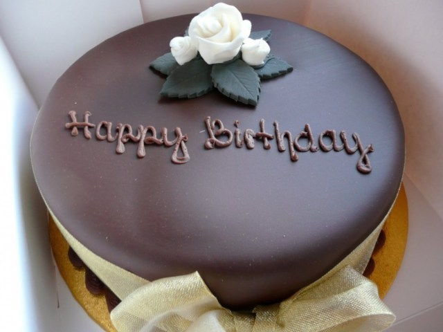 Cakes For Men's Birthday Creative Birthday Cake Ideas For Men Of All Ages Nigerian Mens
