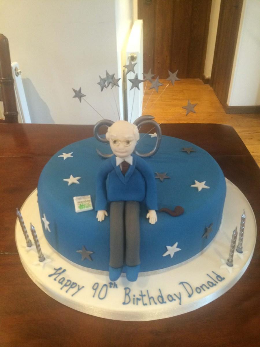 Cool Cakes For Mens Birthday Mens Birthday Cakes Birijus Com Personalised Birthday Cards Paralily Jamesorg
