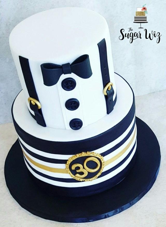 Cakes For Men's Birthday Resultado De Imagen Para Cakes For Mens Birthday Quince Luis Ngel