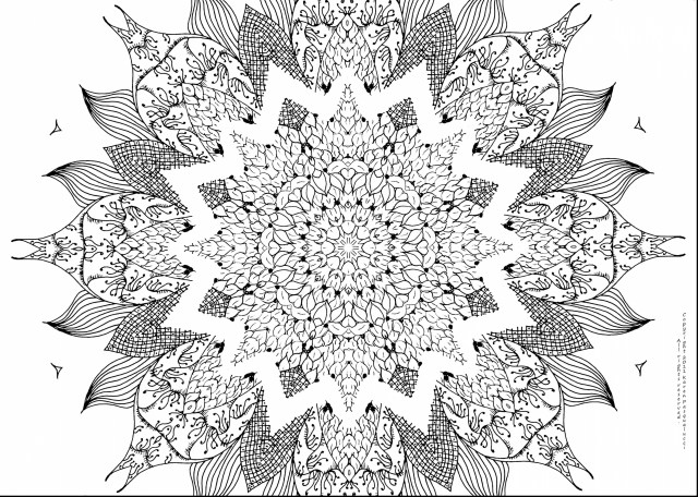 Coloring Pages For Adults Pdf Coloring Page 37 Marvelous Free Coloring Pages Pdf