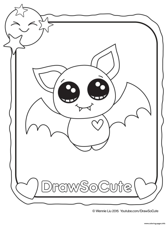 Coloring Pages For Halloween Cutele Coloring Sheets Pages Halloween For Girls Of Animals Free