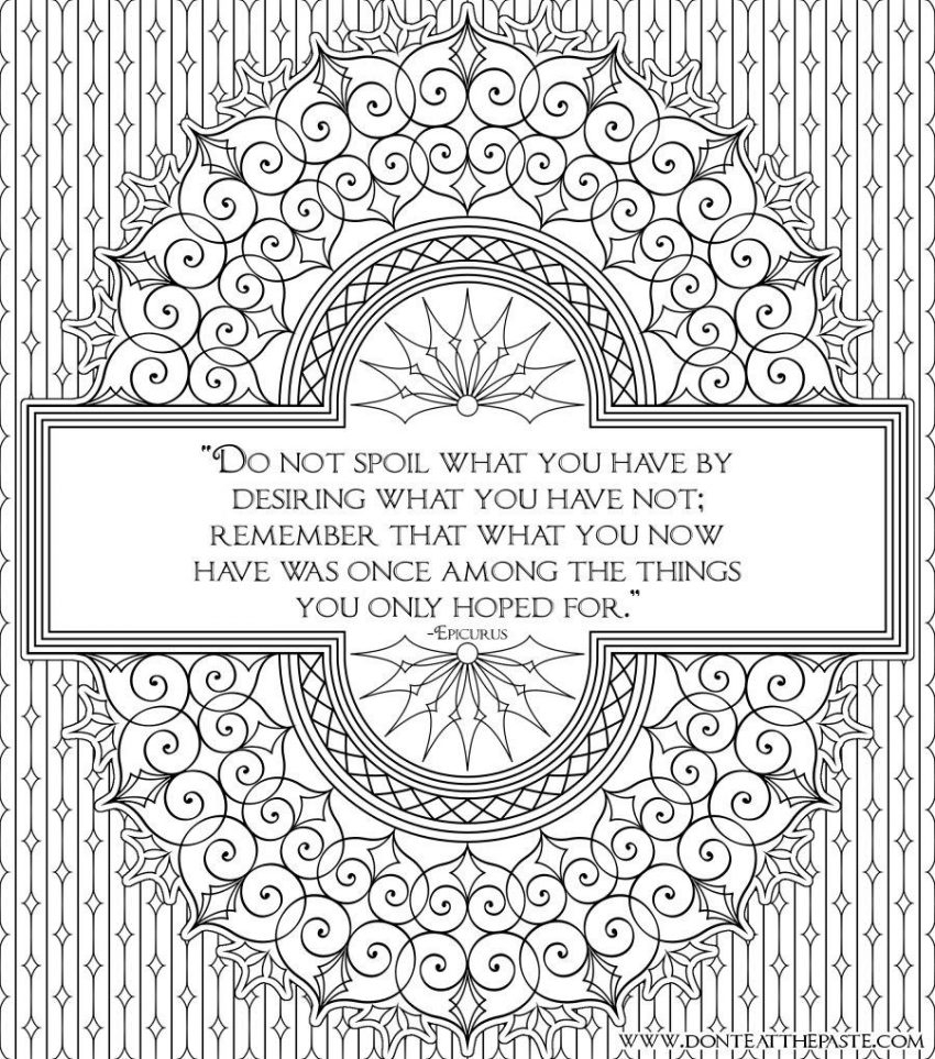 25+ Beautiful Picture Of Coloring Pages Quotes - Birijus.com
