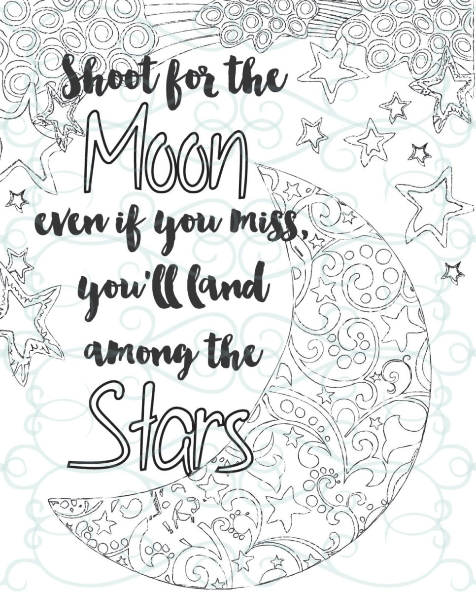 Coloring Pages Quotes Inspirational Coloring Pages Best Of